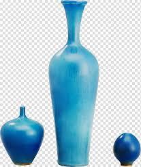wet ink vase ceramic glass bottle