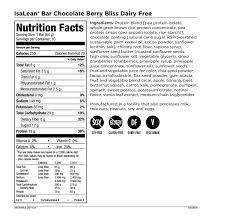 why you ll love dairy free ian bars