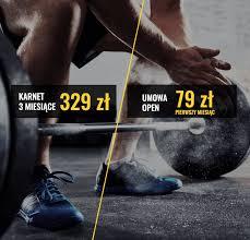 mokotÓw puławska fitnessclub s4