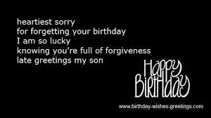 emotional quotes for friends birthday happy birthday quotes for