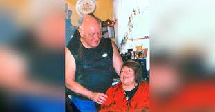 Duane Alan Johnson Obituary - Visitation & Funeral Information