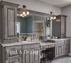 haas kitchen cabinets home design ideas
