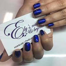 best manicure ely s nails beyond