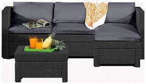 best uk garden furniture deals