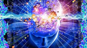La inmunidad y la memoria provienen de los mismos genes ...