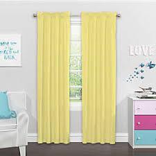 Room Darkening Curtains For Kids Room Bed Bath Beyond