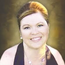 Wendy FISHER Obituary - Legacy.com