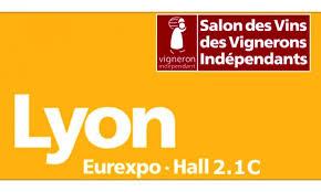 fairs and exhibitions domaine pierre adam