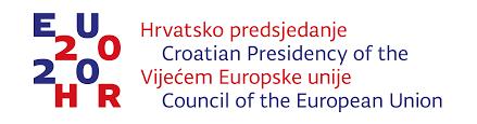POLITICO - POLITICO EU Influence