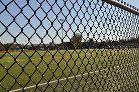Chain Link Professional Fence Co
