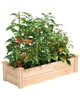Can T Miss Sales For Greenes Fence Raised Garden Beds Bhg Com Shop