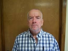 Duane James Palmer - Sex Offender in Longview, TX 75605 - TX0669853020200515
