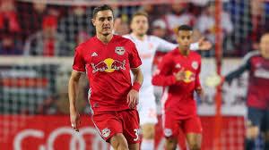 Aaron Long - Player profile 2020 | Transfermarkt