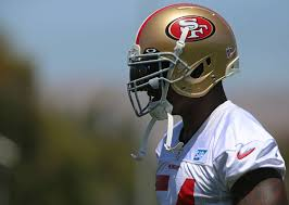 Nick Moody looks to fill void in 49ers linebackers – SFBay