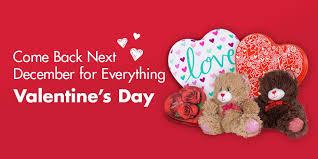 valentine s day dollartree