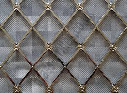 Aluminum Screen Aluminum Screen Wire Home Depot