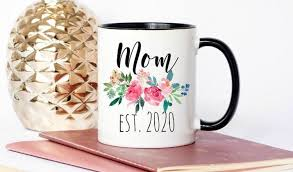 best gifts for new moms that make a