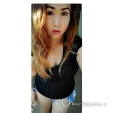 LadyBoy, shemale, Gay,