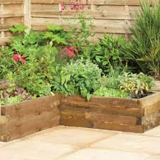 Planters And Flower Pots