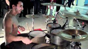 Adam Gray - (6) Hook, Line and Sinner - Texas In July - Live - HD - Elyria  - 2011 - YouTube