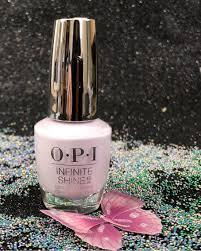 where to gel nail polish opi