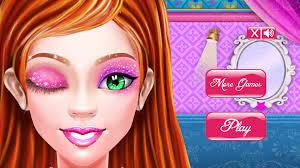 princess makeup salon new star 1 0 1