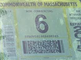 Buying Used Cars And Ma Inspection Stickers Columbia Insurance Agency