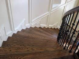 denton s knoxville hardwood flooring