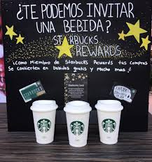 La Hora Del Cafe Con Starbucks Charla Starbucks Puerto Rico