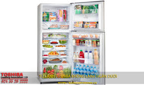 Sửa Tủ Lạnh Toshiba Archives - Bảo Hành Toshiba 024 3520 2222