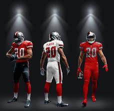 Bucs uniform redesign: A reader updated ...