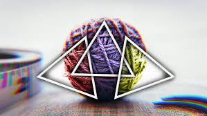 illuminati wallpapers hd desktop and