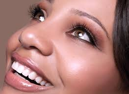semi permanent makeup helps you for
