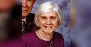 Betty Mae Womack Merchant Obituary - Visitation & Funeral Information