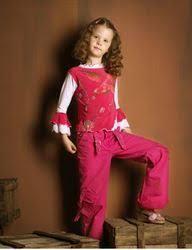 drop clothing pany mumbai