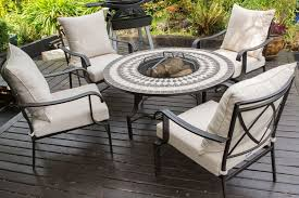 chairs enchanting patio furniture