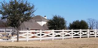 5 Fence Finishes That Stand The Test Of Time Fence Supply Online
