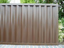 Metal Fencing Panels For Sale In Uk View 25 Bargains