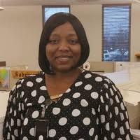 mona smith - Deputy Clerk - Augusta, Georgia Government | LinkedIn