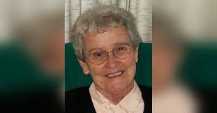 Priscilla T. Simmons Obituary - Visitation & Funeral Information