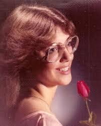 Anita Smith | Obituary | Herald Bulletin