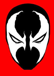 Spawn Sticker Decal Car Bumper Whatever You Want Usa Made Ebay