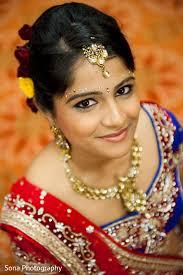 st petersburg fl indian wedding by