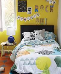 5 Easy Nursery And Kids Room Decorating Ideas Crate And Barrel In 2020 Cool Kids Bedrooms Kid Room Decor Kids Bedroom