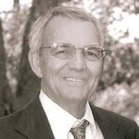 Obituary | Gerald Lastinger | Rinehart And Sons Funeral Home Inc.