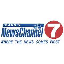 News Channel 7 Logo PNG Transparent ...