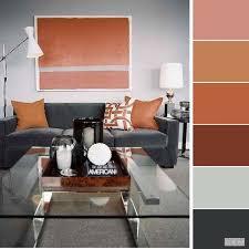 colores para pintar la sala moderna
