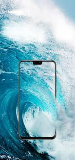 Huawei Y9 Fhd Fullview Display Large Battery Phone Huawei Global