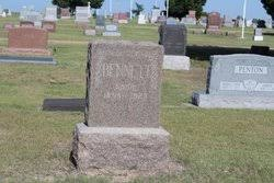 Addie Bennett (1855-1923) - Find A Grave Memorial