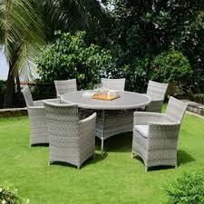 designer garden furniture luxury